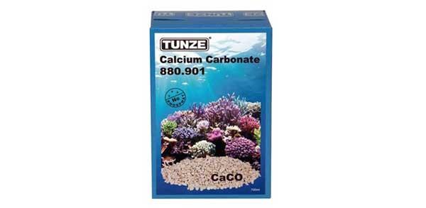 Tunze Calcium Carbonate (0880.901)