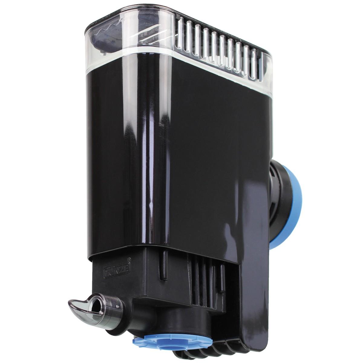 Comline® Nanofilter 3161 (3161.000)