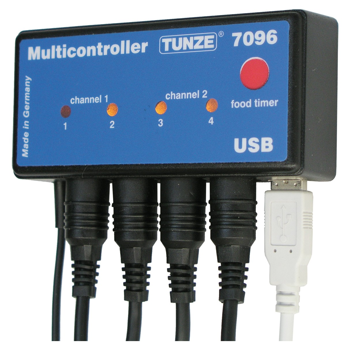 Multicontroller 7096 (7096.000)