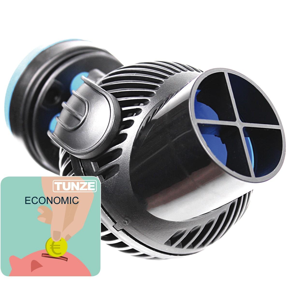 Turbelle® nanostream® 6015 (6015.000)