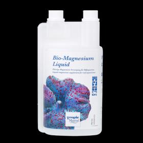 Tropic Marin BIO-MAGNESIUM Liquid 1.000 ml
