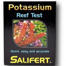 Salifert Potassium Salifert Easy Test