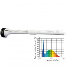 LED white eco chic (8821.000)