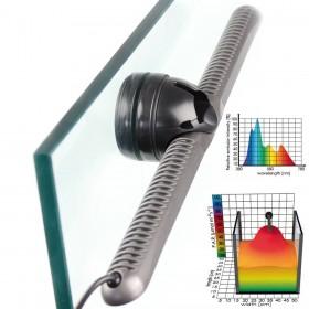 LED full spectrum (8850.000)