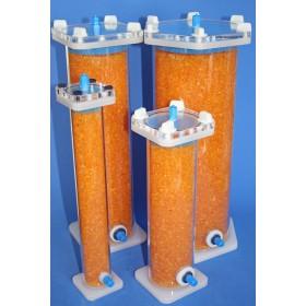 Knepo Air Dryer 0,5 Liter