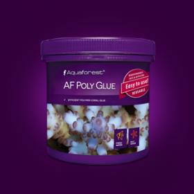 Aqua Forest AF Poly Glue