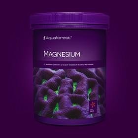 Aqua Forest Magnesium