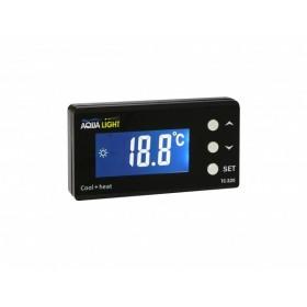 Aqua Light Temperatur Controller für Kühl- und Heizleistung