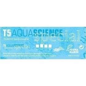 Aqua Science T5 Röhren Spezial