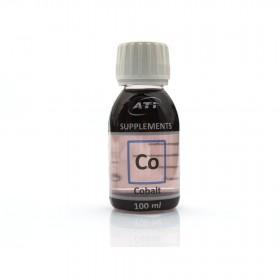 ATI COBALT Spurenelement