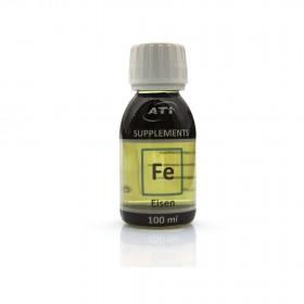 ATI Eisen Spurenelement