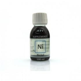 ATI NICKEL Spurenelement