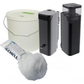 Comline® Reefpack 250 (0250.000)