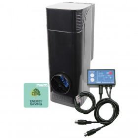 Comline® Wavebox 6214 (6214.000)