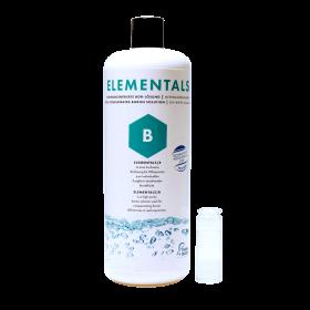 ELEMENTALS B 1000ml