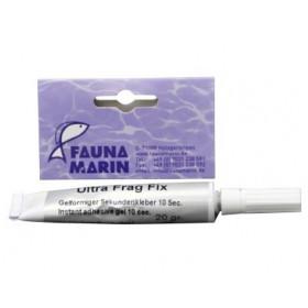 Fauna Marin Ultra Frag Fix