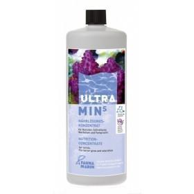 Ultra Min S-100 ml