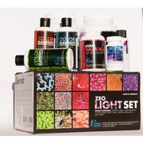 Zeo Light Starter Kit