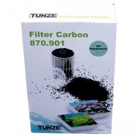 Filter Carbon (0870.901)