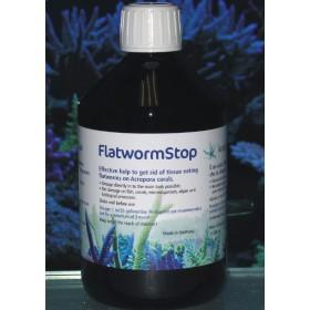 Flatworm Stop- Korallenzucht