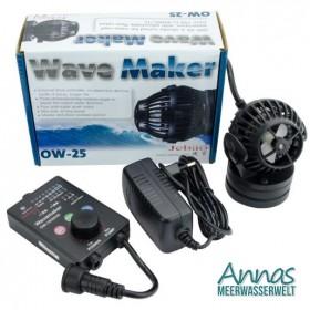 Jebao OW 25 Wave Maker Stream Pumpe