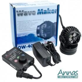 Jebao OW 40 Wave Maker Stream Pumpe