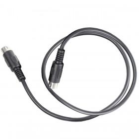 Kabel 1,2 m Turbelle® Controller (7092.300)