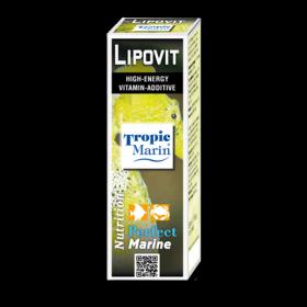 LIPOVIT