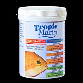 O-MEGAVITAL 1.0 mm-75 g