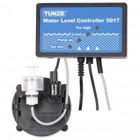 Tunze Osmolator® (3155.000)