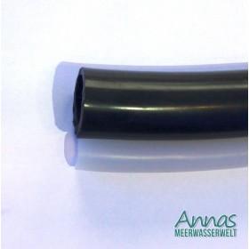 Silikonschlauch zur Pumpenentkopplung-32 mm