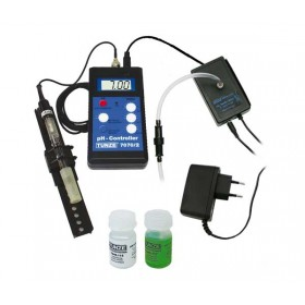 pH/CO2 Controller-Set (7074/2)