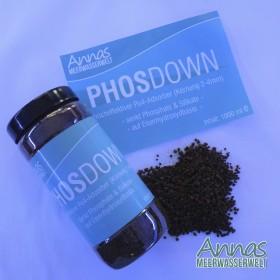 Phosdown