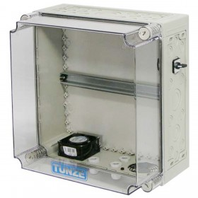 Power Supply Box (6515.245)