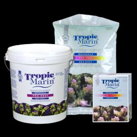 Tropic Marin® PRO-REEF Meersalz