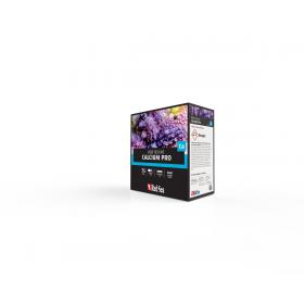 Red sea Calcium Pro TestKit box