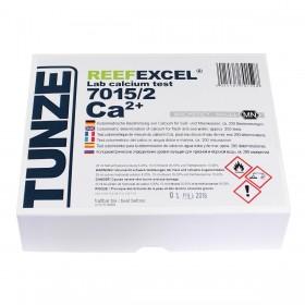 Tunze Reef Excel® Lab calcium test (7015/2)