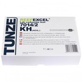 Reef Excel® Lab carbonate test (7014/2)