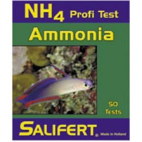 Salifert Ammonium Test NH4