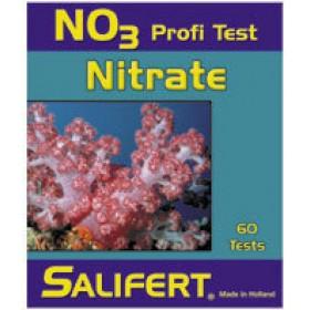 Salifert Wassertest NO3