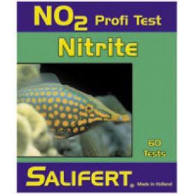 Salifert Wassertest NO2