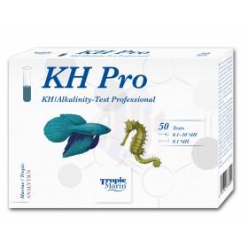Tropic Marin KH/Alkalinity Test PROFESSIONAL