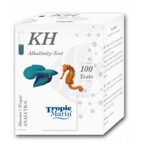 Tropic Marin KH/Alkalinität-Test