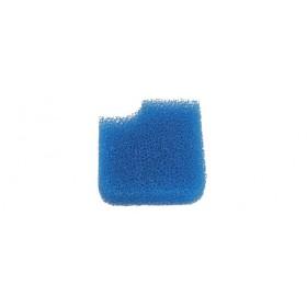 Tunze Schaumstoffeinsatz für 9001 (9001.200)