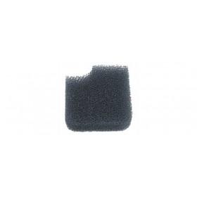 Tunze Schaumstoffeinsatz Carbon (3162.300)